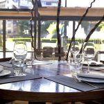 Comedor Taberna Del Arco Oviedo 5